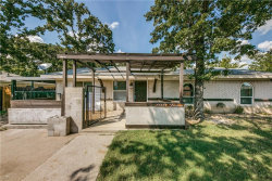 Photo of 11111 Jean Drive, Balch Springs, TX 75180 (MLS # 13936436)