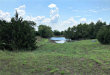 Photo of Lot 4 Gage Road, Sherman, TX 76273 (MLS # 13936489)
