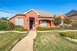 Photo of 6509 Valley Forge Drive, Rowlett, TX 75089 (MLS # 13936535)