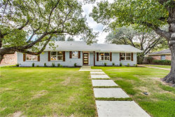 Photo of 3312 Whitehall Drive, Dallas, TX 75229 (MLS # 13936540)