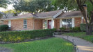 Photo of 809 Trails Parkway, Garland, TX 75043 (MLS # 13936566)