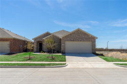 Photo of 2228 Hartley Drive, Forney, TX 75126 (MLS # 13936997)