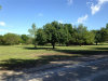 Photo of 1046 Hart Road, Lot 2, Fairview, TX 75069 (MLS # 13937165)