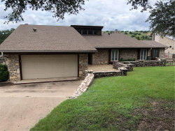 Photo of 7009 Hells Gate Loop, Possum Kingdom Lake, TX 76475 (MLS # 13937189)