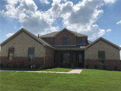 Photo of 416 Ranchero Drive, Sunnyvale, TX 75182 (MLS # 13937284)