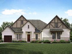 Photo of 417 Silver Chase Drive, Keller, TX 76248 (MLS # 13937468)