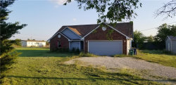 Photo of 2000 County Road 422, Anna, TX 75409 (MLS # 13937521)