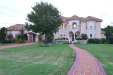 Photo of 320 Hawkswood Drive, Fairview, TX 75069 (MLS # 13937648)