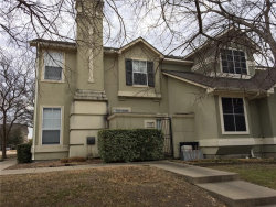 Photo of 323 Regal Drive, Allen, TX 75002 (MLS # 13937660)