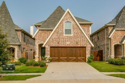 Photo of 712 W Davinci Court, Coppell, TX 75019 (MLS # 13937718)