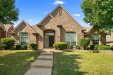 Photo of 1409 Valley Trail, Irving, TX 75063 (MLS # 13937729)