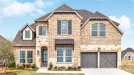 Photo of 2612 Rosecroft Court, Celina, TX 75009 (MLS # 13937787)