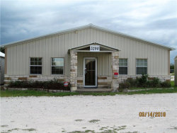 Photo of 5290 E HWY 82 Highway, Gainesville, TX 76240 (MLS # 13937860)