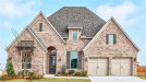 Photo of 2608 Eclipse Place, Celina, TX 75009 (MLS # 13937877)