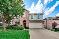 Photo of 13867 Valley Ranch Road, Fort Worth, TX 76262 (MLS # 13937938)