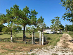 Photo of 659 Vz County Road 3824, Wills Point, TX 75169 (MLS # 13938029)