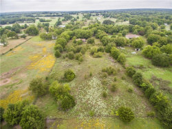 Photo of 1559 County Road 134, Kaufman, TX 75142 (MLS # 13938234)