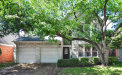 Photo of 4027 Azure Lane, Addison, TX 75001 (MLS # 13938360)