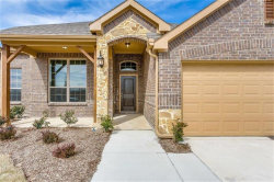 Photo of 148 Landsdale, Forney, TX 75126 (MLS # 13938546)