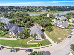 Photo of 2945 Lakeside Drive, Highland Village, TX 75077 (MLS # 13938605)