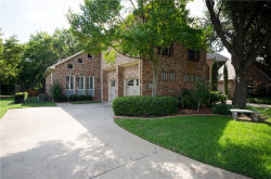 Photo of 6320 Park Meadow Lane, Plano, TX 75093 (MLS # 13938735)