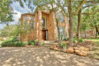 Photo of 795 Oak Hollow Lane, Highland Village, TX 75077 (MLS # 13938915)