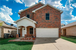 Photo of 126 Cliff Heights Circle, Dallas, TX 75241 (MLS # 13938962)