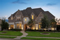 Photo of 1705 Woodsboro Court, Allen, TX 75013 (MLS # 13939071)