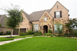 Photo of 879 Grassy Shore Court, Allen, TX 75013 (MLS # 13939282)