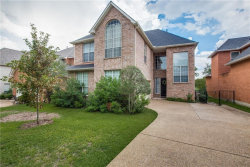 Photo of 2510 Waterford Drive, Irving, TX 75063 (MLS # 13939411)