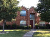 Photo of 3513 Dripping Springs Drive, Plano, TX 75025 (MLS # 13939453)
