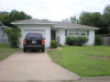 Photo of 1417 N Highland Avenue, Sherman, TX 75092 (MLS # 13939495)