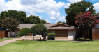 Photo of 17 Grant Circle, Richardson, TX 75081 (MLS # 13939600)