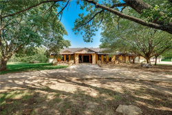 Photo of 200 Brookhaven Drive, Lucas, TX 75002 (MLS # 13939613)