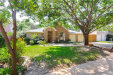Photo of 2517 Springhill Drive, Grapevine, TX 76051 (MLS # 13939769)