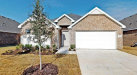 Photo of 5241 Dolph Briscoe Drive, Forney, TX 75126 (MLS # 13939770)