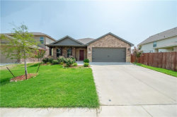 Photo of 6265 N Hereford Drive, Fort Worth, TX 76179 (MLS # 13940141)