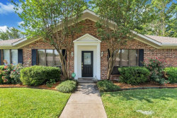 Photo of 3216 Steven Drive, Plano, TX 75023 (MLS # 13940189)