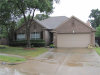 Photo of 2824 Hollow Ridge Drive, Denton, TX 76210 (MLS # 13940200)
