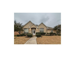 Photo of 9409 Presthope Drive, Frisco, TX 75035 (MLS # 13940202)