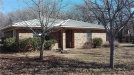Photo of 87 Jade Lane, Denison, TX 75021 (MLS # 13940286)