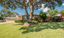 Photo of 8324 Doreen Avenue, Fort Worth, TX 76116 (MLS # 13940338)