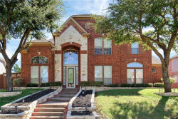 Photo of 4612 Angel Fire Drive, Richardson, TX 75082 (MLS # 13940589)