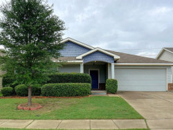 Photo of 2400 Grover Cleveland Drive, McKinney, TX 75072 (MLS # 13940783)
