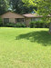 Photo of 2830 W Crawford Street, Denison, TX 75020 (MLS # 13940853)