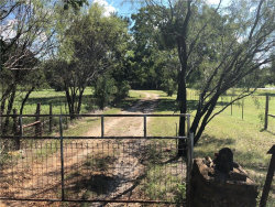 Photo of 3201 Highway 180 W, Mineral Wells, TX 76067 (MLS # 13940888)