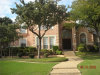 Photo of 108 Bentwood Court, Denton, TX 76210 (MLS # 13941124)