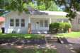 Photo of 105 W Heron Street, Denison, TX 75021 (MLS # 13941144)