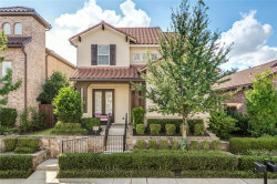 Photo of 7047 Nueces Drive, Irving, TX 75039 (MLS # 13942547)
