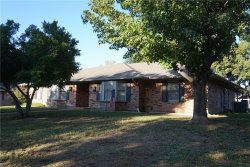 Photo of 1602 S. Rodgers Dr., Graham, TX 76450 (MLS # 13942550)